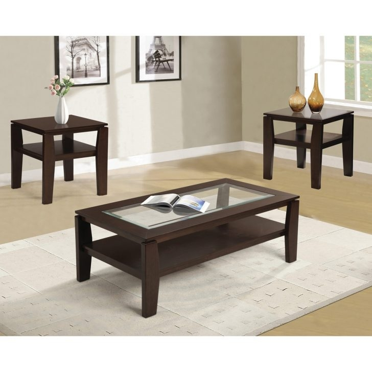 Great Trendy Wayfair Glass Coffee Tables Regarding Coffee Table Wayfair Glass Coffee Table For Fresh Coffee Tables (View 21 of 40)
