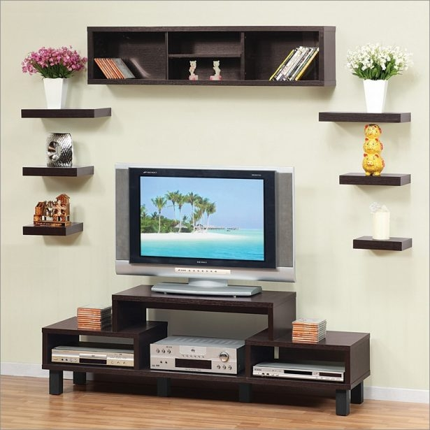 Great Unique 84 Inch TV Stands In 84 Inch Tv Stand (Image 23 of 50)