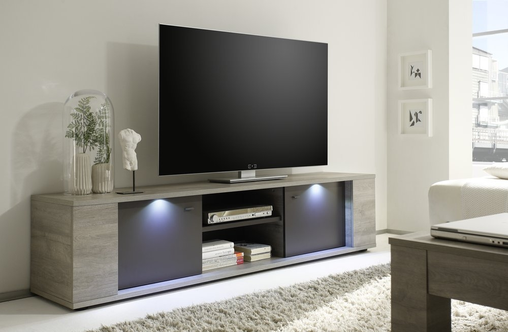 Great Unique Cheap Wood TV Stands Regarding Tv Stands Awesome Design Cheap Wooden Tv Stands Picture (Image 21 of 50)