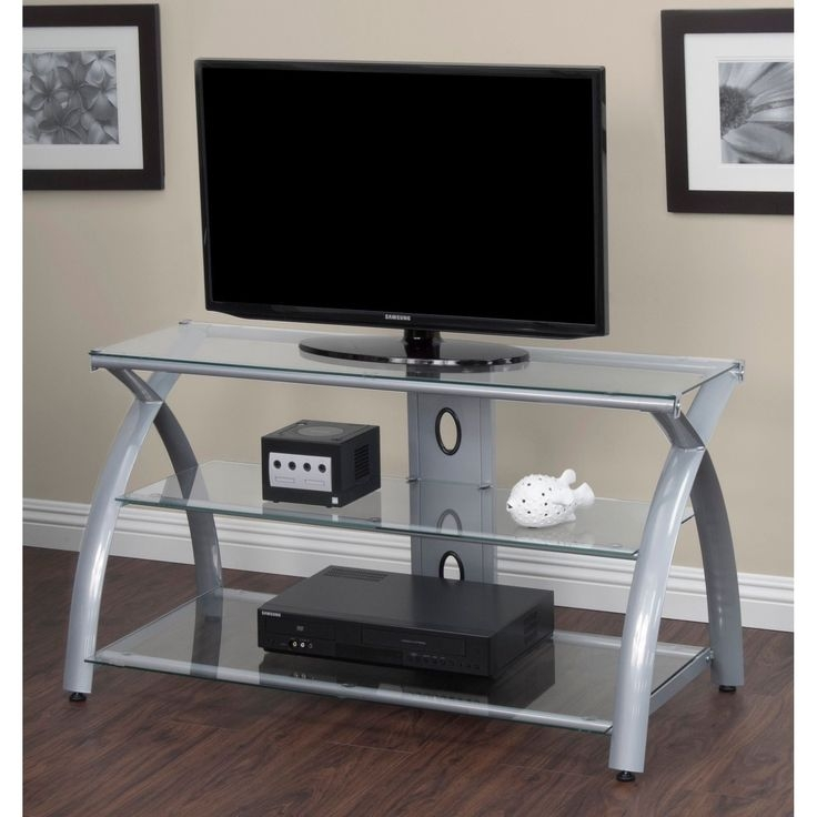 Great Unique Elevated TV Stands Regarding Best 25 High Tv Stand Ideas On Pinterest Hanging Tv Soccer Tv (View 11 of 50)