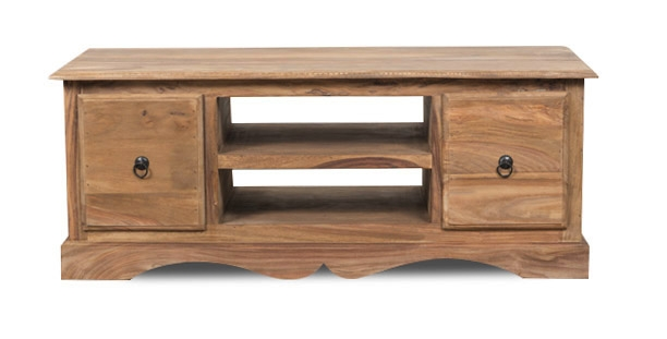 Great Unique Jali TV Cabinets For Natural Medium Jali Tv Cabinet Trade Furniture Company (Image 21 of 50)
