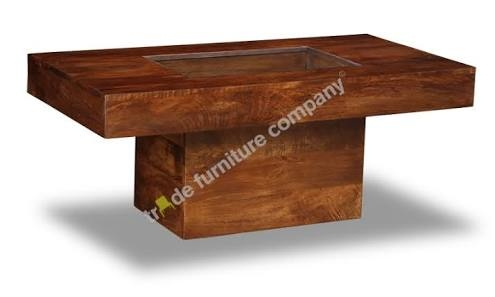 Great Unique Mango Wood Coffee Tables Within Coffee Tables Ideas Mango Coffee Table With Drawers Coffee Tables (Image 20 of 50)
