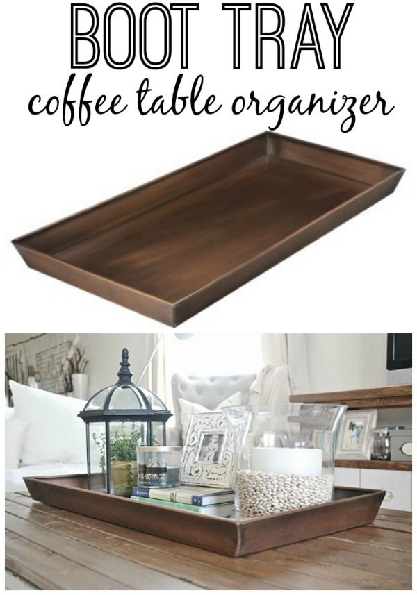 Great Unique Round Coffee Table Trays With Living Room Top Homegoods Coffee Table Trays Regarding For Decor (Image 26 of 50)