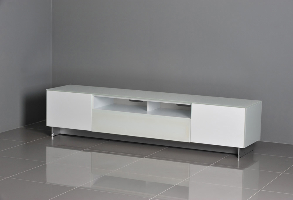 Great Unique Small White TV Cabinets Pertaining To Tv Furniture Design White Crowdbuild For (Image 22 of 50)