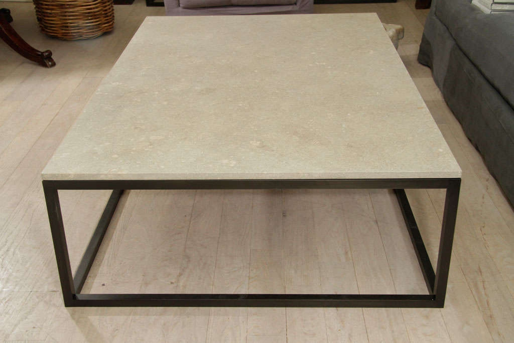 Great Unique Square Stone Coffee Tables Regarding Living Room Top Unique Stone Coffee Table Tops Regarding With (Image 21 of 40)