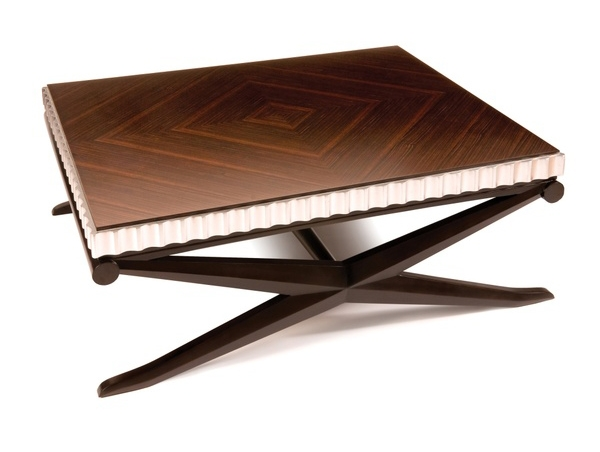Great Variety Of Art Coffee Tables With Living Room Great Beautiful Art Deco Coffee Table At 1stdibs In (Image 25 of 50)