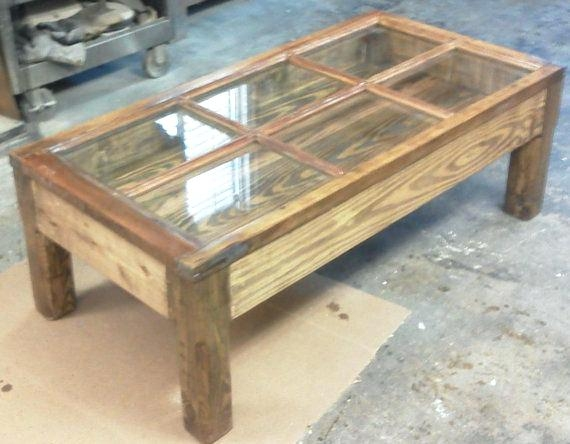 Great Variety Of Blanket Box Coffee Tables With Coffee Table Wooden Chest Trunk Rustic Storage Blanket Box (Image 27 of 50)