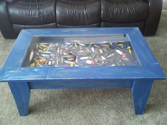 Great Variety Of Glass Lift Top Coffee Tables Pertaining To Custom Coffee Table With Hinged Lift Top To Jermcreationz (Image 22 of 40)