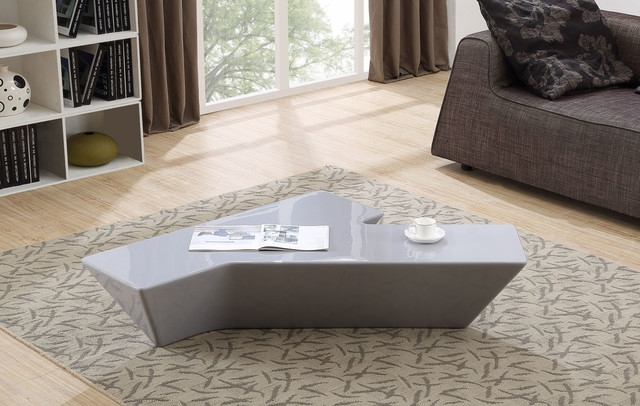 Great Variety Of Grey Wood Coffee Tables With Awesome Gray Wood Coffee Table On Grey Wood Coffee Table (Image 26 of 50)