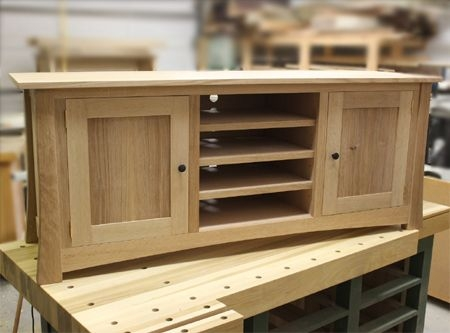 Great Variety Of Light Oak TV Stands Flat Screen With Regard To Best 25 Flat Screen Tv Stands Ideas On Pinterest Flat Screen (View 31 of 50)