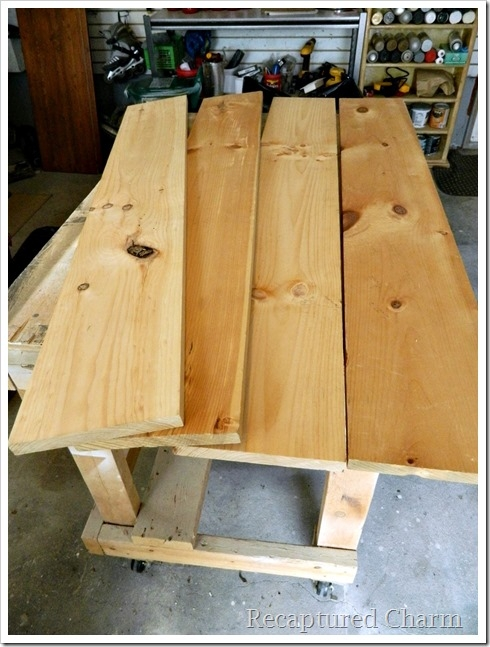 Great Variety Of Pine Coffee Tables With Storage With Coffee Table Favorite Rustic Pine Coffee Table Ideas Pine Coffee (Image 24 of 50)