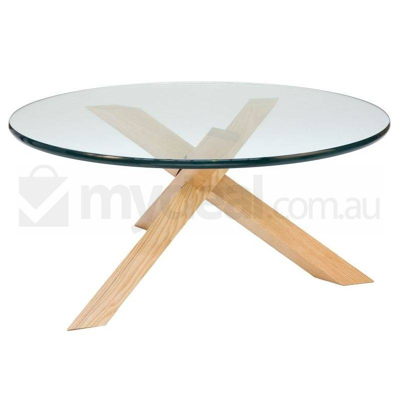 Great Variety Of Puzzle Coffee Tables Within Replica Petar Zaharinov Puzzle Coffee Table Natural Buy Living (Image 24 of 40)