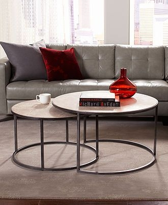 Great Variety Of Red Round Coffee Tables Inside 25 Best Red Coffee Tables Ideas On Pinterest Yellow Coffee (View 15 of 50)