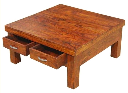 Great Variety Of Solid Oak Coffee Table With Storage Throughout Coffee Table Amazing Storage Tables Storage Tables Wood And (Image 23 of 50)