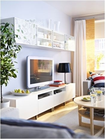 Great Variety Of Telly TV Stands Regarding 56 Best Telly Images On Pinterest Living Room Ideas Living (View 27 of 50)