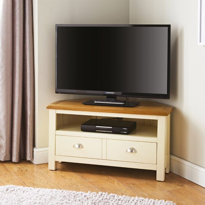 Great Variety Of TV Cabinets Corner Units Within Tv Stands 2017 Design Corner Tv Stand For 65 Inch Tv Wonderful (Image 20 of 50)