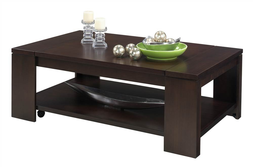 Great Variety Of Waverly Lift Top Coffee Tables In Waverly Lift Top Coffee Table Walmart (Image 25 of 50)