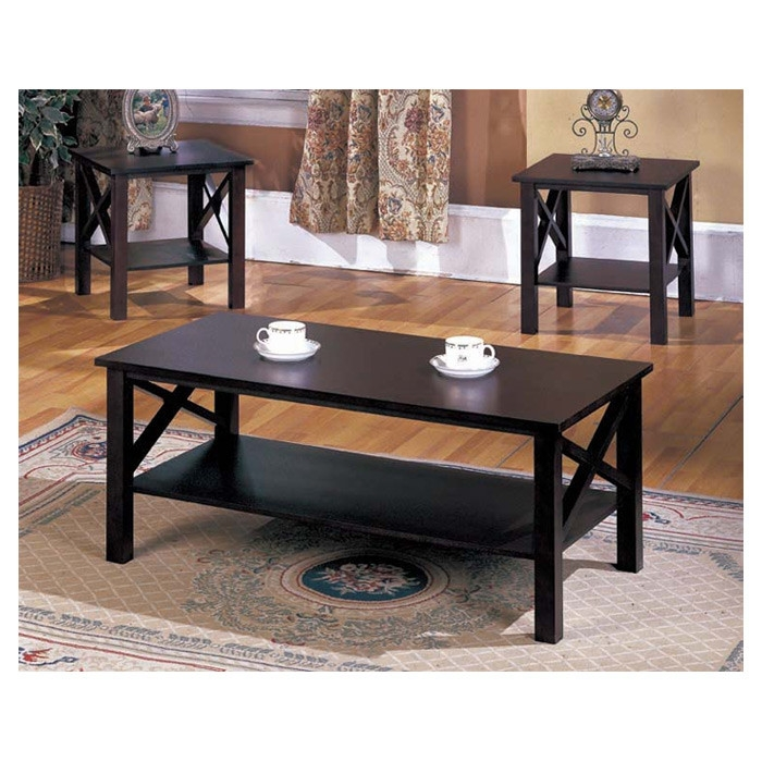 Great Variety Of Wayfair Glass Coffee Tables Intended For Coffee Table Wayfair Idi Design (Image 22 of 40)
