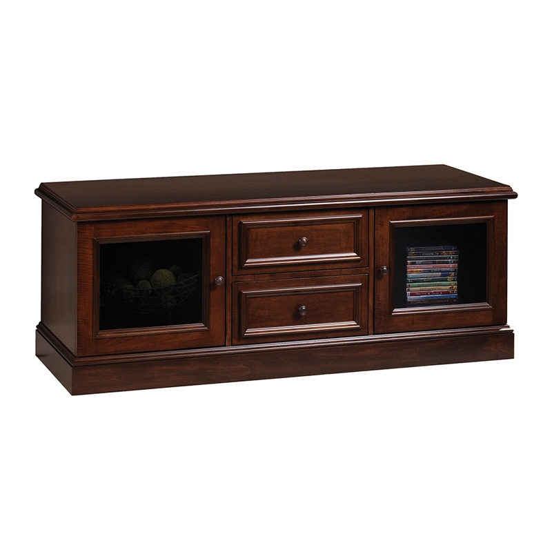 Great Well Known 61 Inch TV Stands For 61 Inch Tv Stand 86 61tvs Madison Furniture Made In Usa Builder (View 6 of 50)