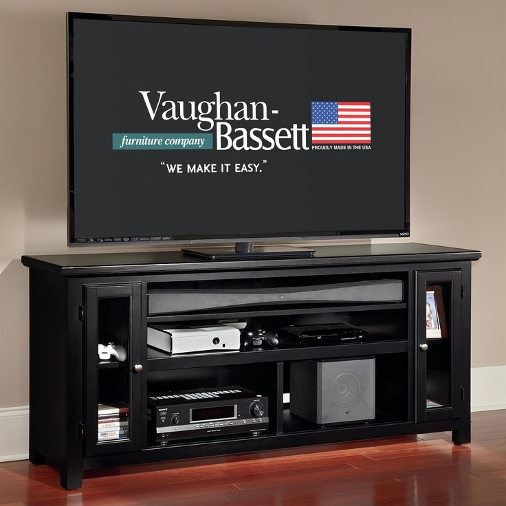 Great Well Known 84 Inch TV Stands In 15 Best Tv Stands Images On Pinterest Tv Stands Hooker (Image 25 of 50)