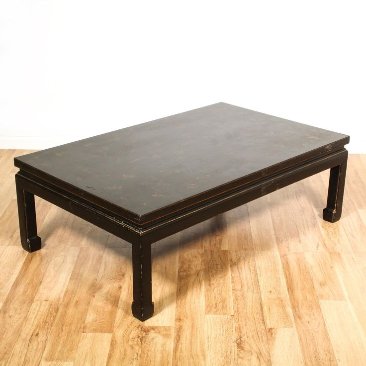 Great Well Known Asian Coffee Tables Throughout Best 25 Asian Coffee Tables Ideas Only On Pinterest Asian (View 3 of 40)