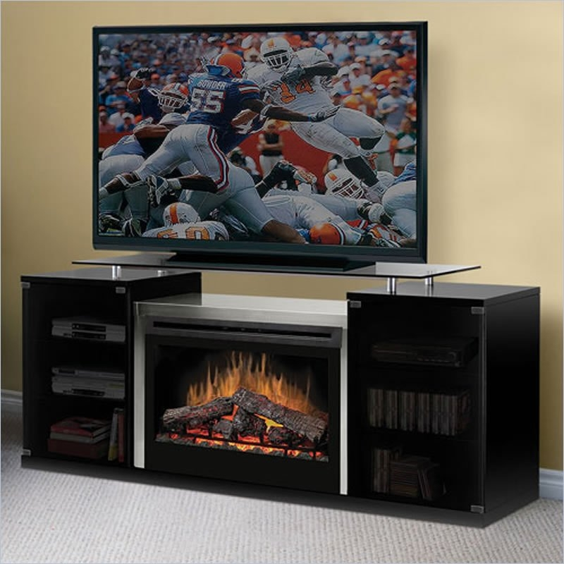 Great Well Known Bjs TV Stands Inside Red Fireplace Tv Stand 2016 Fireplace Ideas Designs (Image 27 of 50)