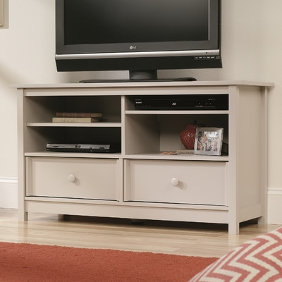 Great Wellknown Comet TV Stands Intended For Monarch Specialties Inc Tv Stand Best Seller In Minnesota (Image 23 of 50)