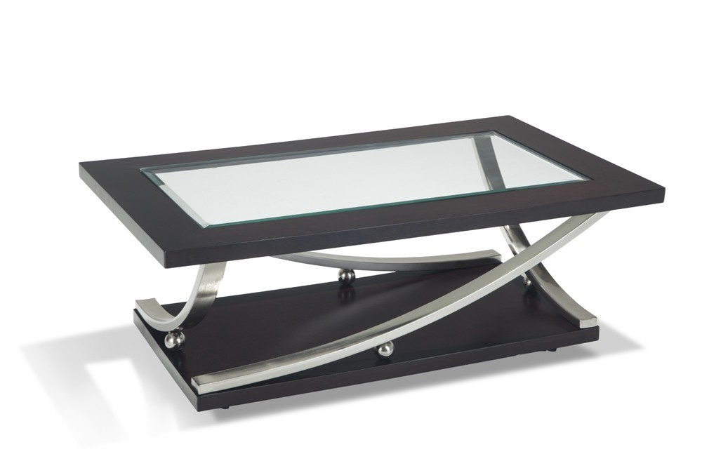 Featured Image of Cosmo Coffee Tables