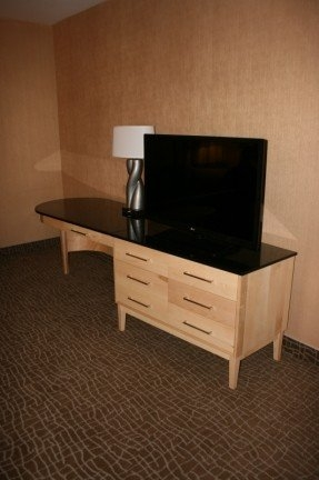 Great Wellknown Dresser And TV Stands Combination Intended For Tv Stand Dresser Combo Foter (View 2 of 50)