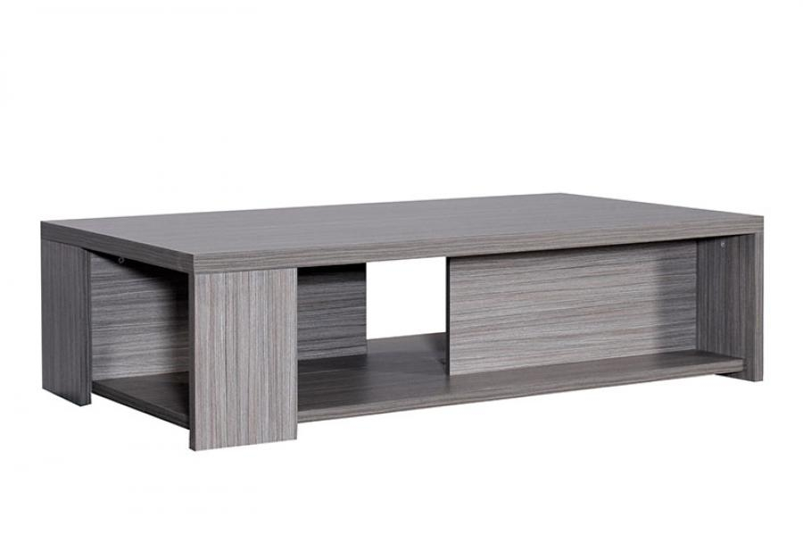 Great Well Known Grey Coffee Table Sets With Coffee Table Classic Gray Coffee Table Set Gray And White Coffee (Image 29 of 50)