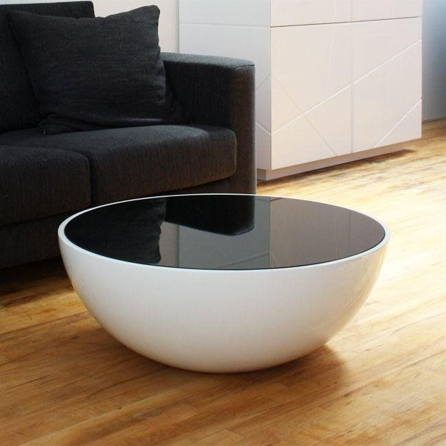 Great Wellknown Half Circle Coffee Tables Regarding 33 Best Funky Furniture Images On Pinterest Funky Furniture (View 28 of 40)
