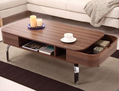 Great Wellknown Kids Coffee Tables Within 35 Best Kid Friendly Coffee Table Etc Images On Pinterest (Image 29 of 50)