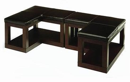 Great Wellknown L Shaped Coffee Tables With L Shaped Coffee Table Shaped Coffee Table Coffee Table With (Image 21 of 50)