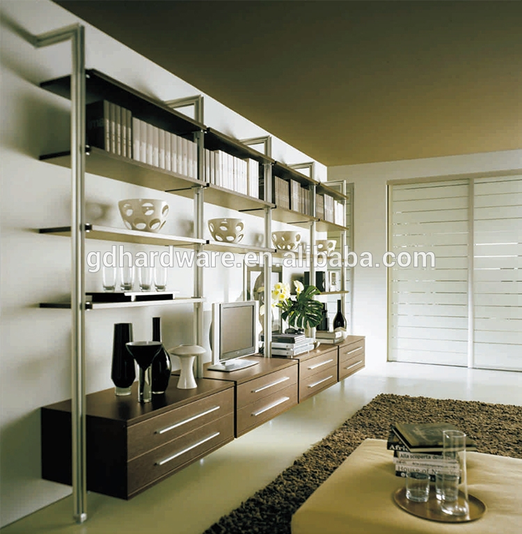 Great Well Known L Shaped TV Cabinets For Wholesale L Shaped Tv Cabinet With Showcase Alibaba (Image 25 of 50)