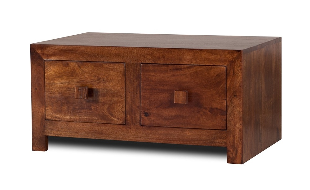 Great Wellknown Low Coffee Tables With Drawers Pertaining To Coffee Table Drawers Uk Thesecretconsul (Image 30 of 50)