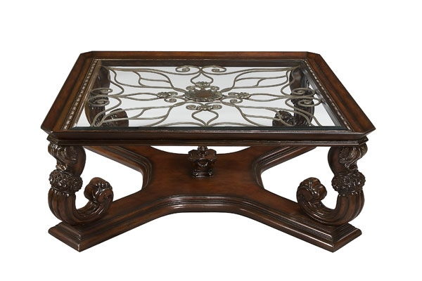 Great Wellknown Luna Coffee Tables Throughout Benettis Italia (Image 26 of 40)