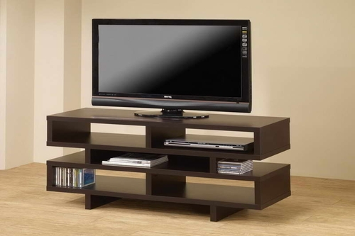 Great Wellknown Mahogany TV Stands For Unique Tv Stand Ideas Modern Living Room Unique Living Room Area (Image 31 of 50)