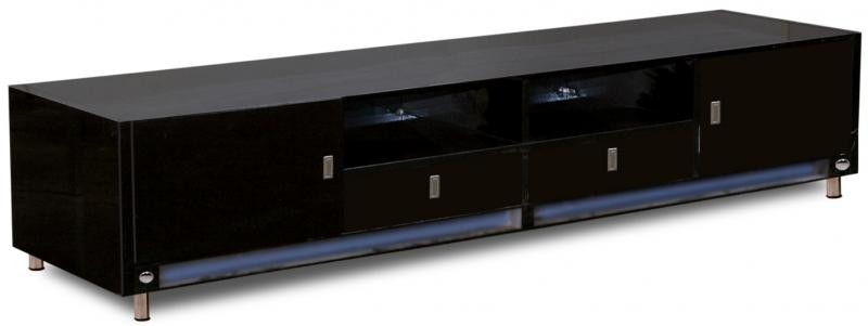 Featured Image of Modern Low Profile TV Stands