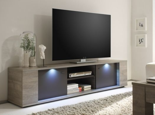 Great Well Known Modern TV Cabinets For Flat Screens Intended For Best 10 Modern Tv Cabinet Ideas On Pinterest Tv Cabinets (Image 24 of 50)