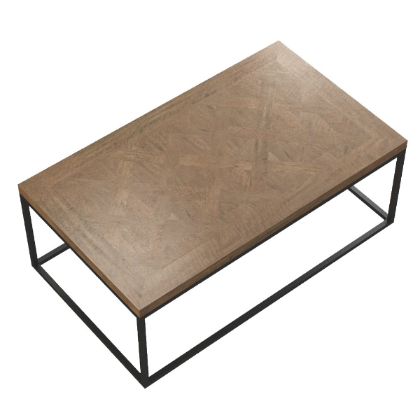 Great Wellknown Soho Coffee Tables With Regard To Soho Coffee Tables (Image 31 of 40)