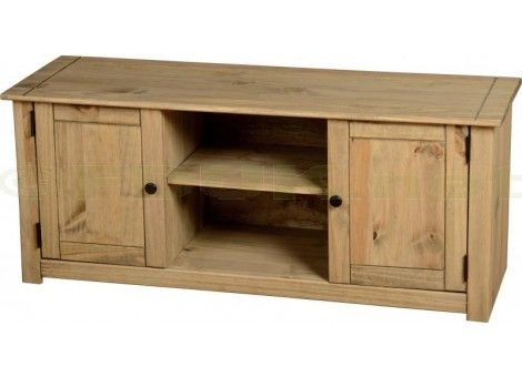 Great Wellknown Solid Pine TV Stands Within 82 Best Tv Stands Images On Pinterest Corner Tv Stands Corner (View 20 of 50)