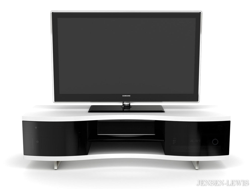 Great Wellknown TV Stands And Cabinets With Contemporary Tv Cabinets Modern Tv Cabinets Flatscreen Tv (View 50 of 50)