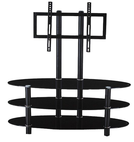 Great Wellknown TV Stands With Mount Pertaining To Top 25 Best Tv Stand With Mount Ideas On Pinterest Tv Mount (Image 25 of 50)