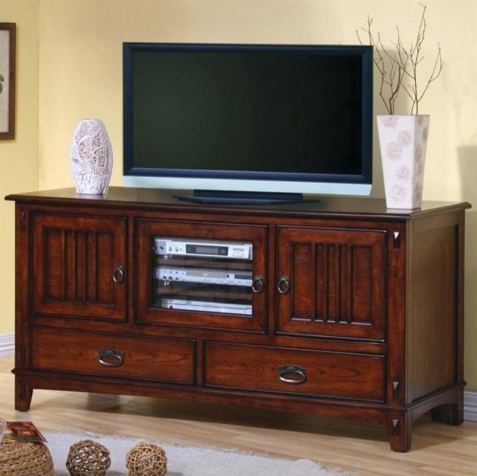 Great Well Known Widescreen TV Stands Pertaining To Bedroom Furniture Widescreen Tv Stand Entertainment Cabinet (Image 20 of 50)