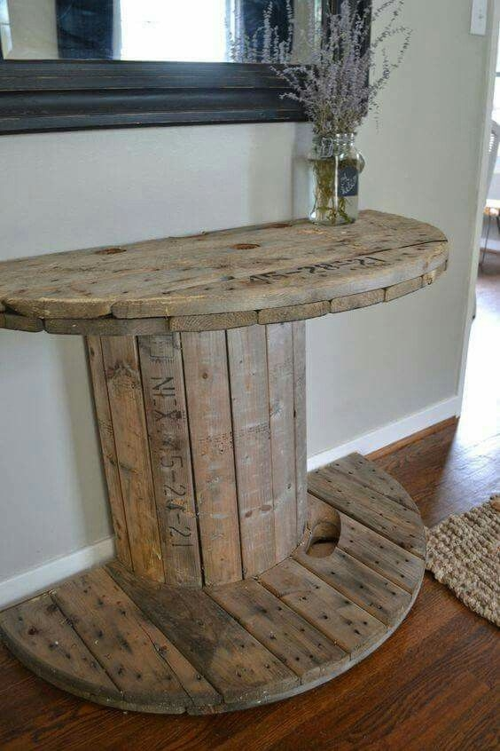 Great Wellliked Coffee Table With Matching End Tables Throughout Best 20 Coffee And End Tables Ideas On Pinterest End Table (Image 33 of 50)