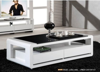 Great Wellliked Coffee Tables And Tv Stands With Regard To Coffee Tables Ideas Matching Coffee Table And Tv Stand Ashley (Image 20 of 50)