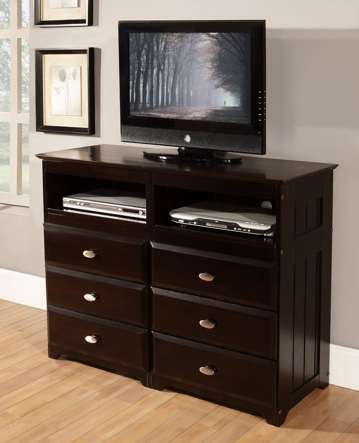 Great Wellliked Dresser And TV Stands Combination In Best 25 Dressers On Sale Ideas On Pinterest Drawers For Sale (View 8 of 50)