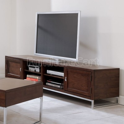 Great Wellliked Extra Long TV Stands Regarding Ellyn Extra Large Tv Stand Signature Design Furniture Cart (View 4 of 50)
