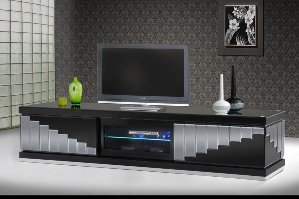 Featured Image of Fancy TV Cabinets