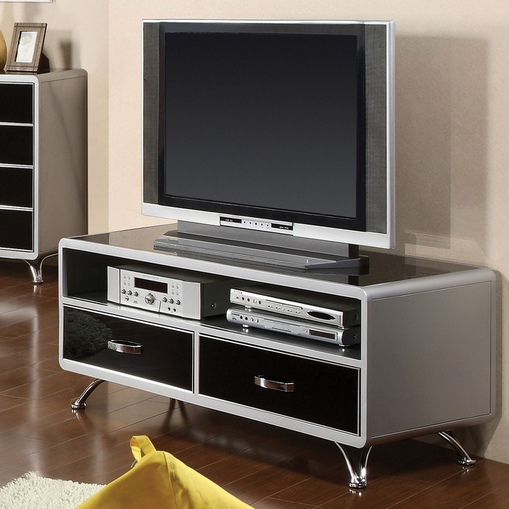 Great Wellliked Hokku TV Stands Regarding 18 Best Tv Stands Images On Pinterest Media Consoles Tv Stands (Image 25 of 50)